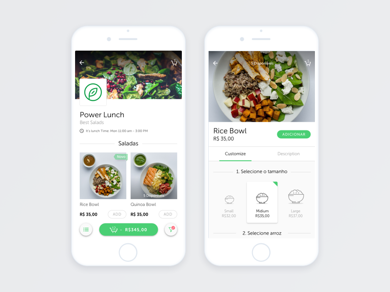 food_delivery_app