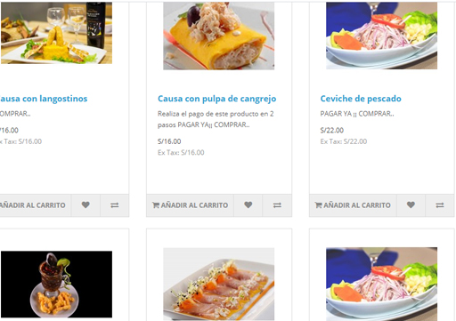 This image has an empty alt attribute; its file name is restaurante__WEB_TIENDA_EN_LINEA_DISENADORES_PROGRAMADORES_AGENCIA_DIGITAL_1.jpg