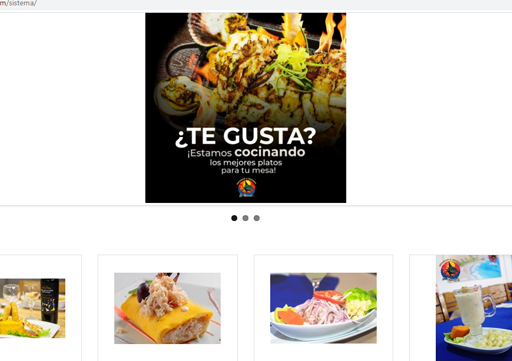 This image has an empty alt attribute; its file name is restaurante__WEB_TIENDA_EN_LINEA_DISENADORES_PROGRAMADORES_AGENCIA_DIGITAL_2.jpg